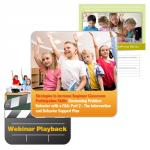 Classroom Participation Training Kit