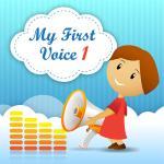My First Voice App