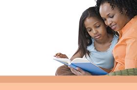 Level 1 ABA Online Training Course (Autism Basic)
