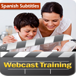 Una vista global de ABA - ABA Overview Webcast (Spanish Subtitle)