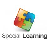 Basic Autism and ABA Training Library