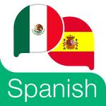Curso ABA en Línea Con Subtitulos en Español (Level 1 ABA Online Training Course - Spanish): image 2