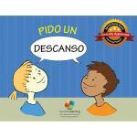 """Historia Social """"Pedir un descanso"""" Plan de Estudios"""