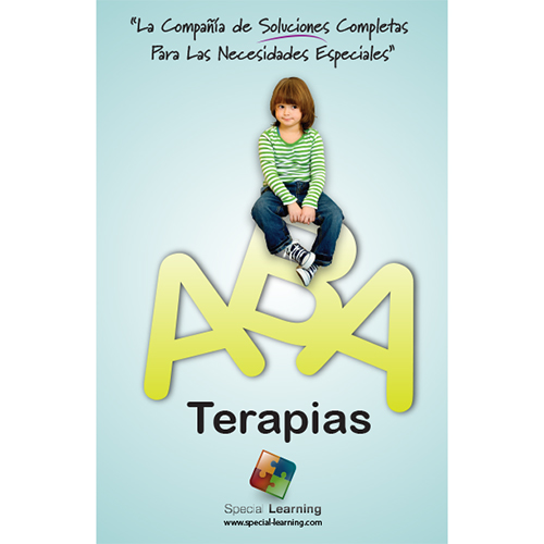 Terapias ABA: image 1