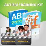 Autism Training Kit