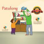 Patulong Kwento ng Pakikipagkapwa (Asking For Help Social Story Curriculum)
