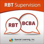 RBT Virtual Supervision Program
