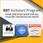 RBT Kickstart Program
