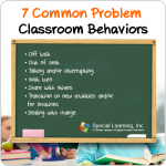 Intro to Strategies to Increase Beginner Classroom Participation Skills