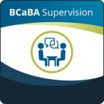 BCaBA Virtual Supervision Program