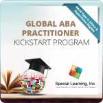 Global ABA Practitioner Kickstart Program