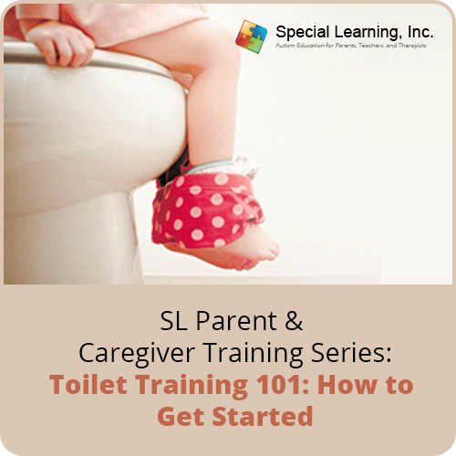 Toilet Training 101: How to Get Started: image 1
