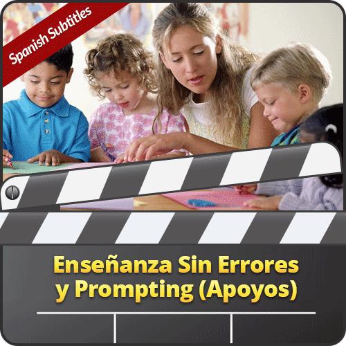 Enseñanza Sin Errores y Prompting (Apoyos): image 1