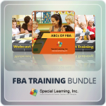 FBA Training Bundle