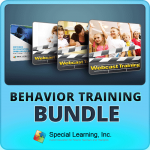 Behavior Training Bundle