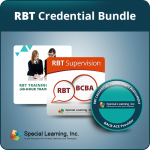 RBT Credential Bundle