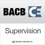 Ethics and Supervision Training Bundle: image 3