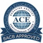 Ethics and Supervision Training Bundle: image 5