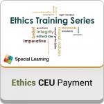 Ethics Code in Action Training Bundle: image 2