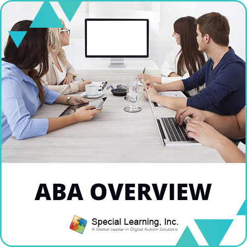 RBT 40-Hour Online Training Course Module 1: ABA Overview: image 1