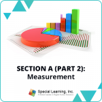 RBT 40-Hour Online Training Course Module 5: Section A (Part 2)- Measurement