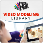 Video Modeling Library