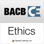 LEVEL 1 CE Library for BCaBAs (ANNUAL Subscription): image 2