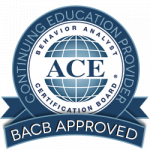 LEVEL 1 CE Library for BCaBAs (ANNUAL Subscription): image 5