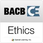 QUARTERLY CE Library for BCaBAs: image 2