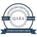QUARTERLY CE Library for BCaBAs (22 Hours): image 6