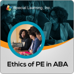 Ethics of Private Equity (PE) in the Field of ABA