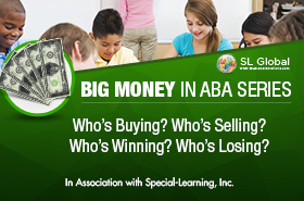 Big Money in ABA Series- Module 1: Who's Buying? Who's Selling? Who's Winning? Who's Losing? LIVE 12/18/19