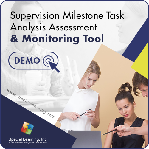 LITE- Supervision Milestone Task Analysis Assessment & Monitoring Tool: image 1