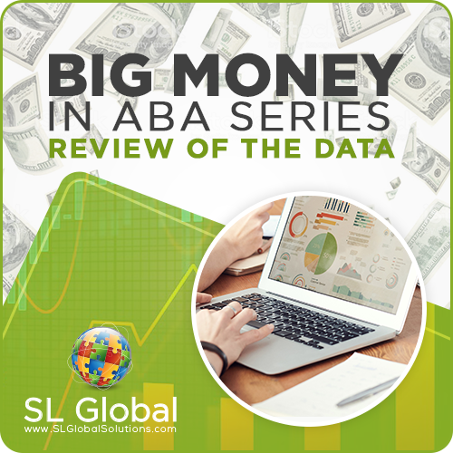 BIG MONEY IN ABA SERIES: Review of the Data (RECORDED) - 1 Hour: image 1