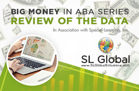 BIG MONEY IN ABA SERIES: Review of the Data (LIVE 3/25/2020)