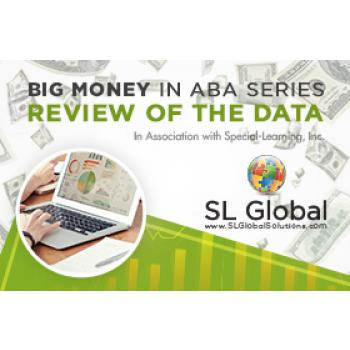 BIG MONEY IN ABA SERIES: Review of the Data (RECORDED) - 1 Hour: image 2