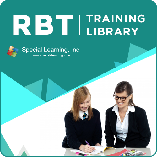 RBT Training Library: image 1