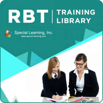 RBT Training Library