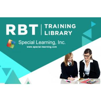 RBT Training Library: image 2