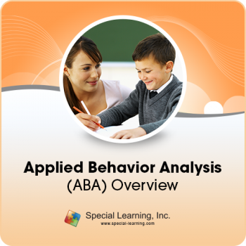 ABA Overview