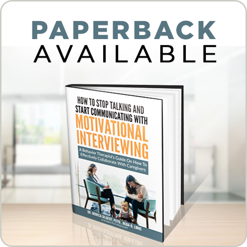Motivational Interviewing Book (Paperback): image 1