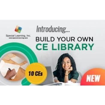 Build Your Own CE Library - 10 CEs (12-Month Access): image 5