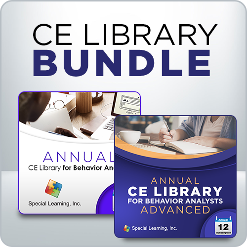 COVID GIVE BACK: CE Library Super Bundle: image 1