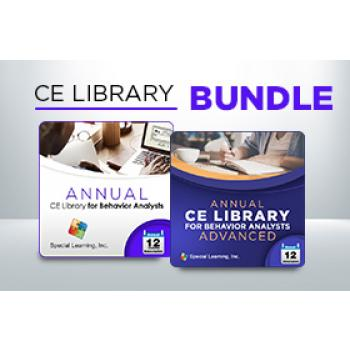 COVID GIVE BACK: CE Library Super Bundle: image 2
