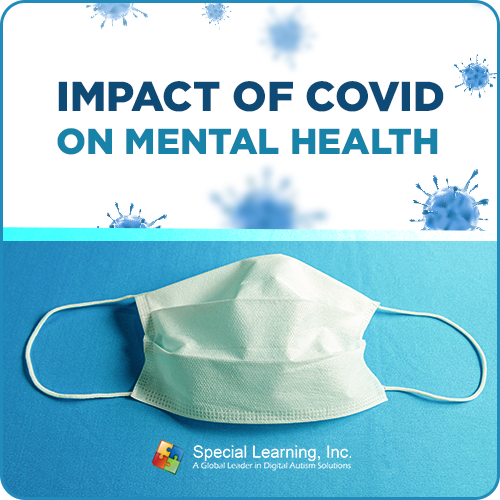 Impact of Covid on Mental Health (Recorded): image 1