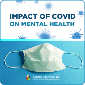 Impact of Covid on Mental Health (Recorded)
