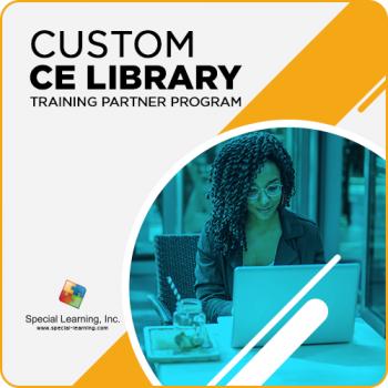 ABA SS Custom RBT Training Library