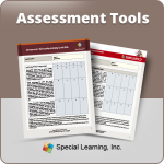 Assessment Tools Package