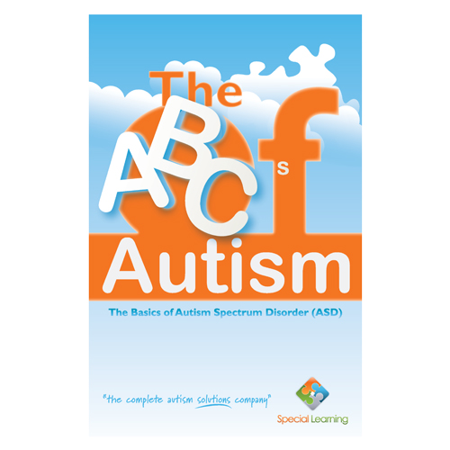 The ABCs of Autism: image 1