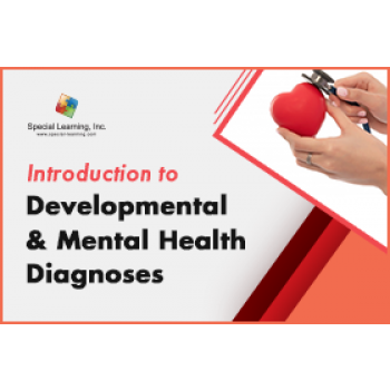 Introduction to Developmental and Mental Health Diagnoses: image 2